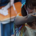 写真: 第25回大阪定例ライブ0189