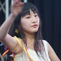 写真: 第25回大阪定例ライブ0205