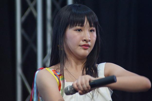 写真: 第25回大阪定例ライブ0206