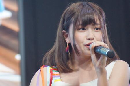 第25回大阪定例ライブ0218