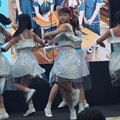 写真: 第25回大阪定例ライブ0253