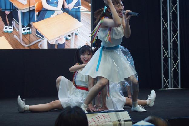 写真: 第25回大阪定例ライブ0264