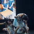 写真: 第25回大阪定例ライブ0265