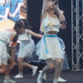 写真: 第25回大阪定例ライブ0268