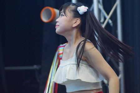 第25回大阪定例ライブ0291