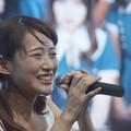 写真: 第25回大阪定例ライブ0328