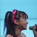 写真: 第25回大阪定例ライブ0334