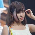 写真: 第25回大阪定例ライブ0336