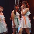 写真: 第25回大阪定例ライブ0376