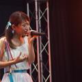 写真: 第25回大阪定例ライブ0379