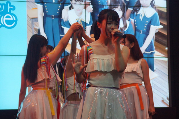 写真: 第25回大阪定例ライブ0380