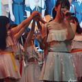 写真: 第25回大阪定例ライブ0381