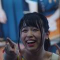 写真: 第25回大阪定例ライブ0391