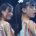写真: 第25回大阪定例ライブ0394