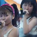 写真: 第25回大阪定例ライブ0399