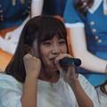 写真: 第25回大阪定例ライブ0485