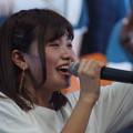 写真: 第25回大阪定例ライブ0487