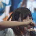写真: 第25回大阪定例ライブ0503