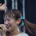 写真: 第25回大阪定例ライブ0504