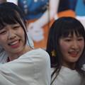 写真: 第25回大阪定例ライブ0509