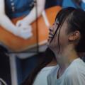 写真: 第25回大阪定例ライブ0512