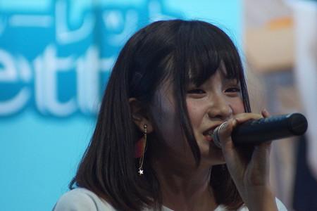 第25回大阪定例ライブ0515