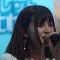 写真: 第25回大阪定例ライブ0515