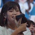 写真: 第25回大阪定例ライブ0516