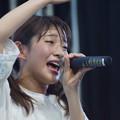 写真: 第25回大阪定例ライブ0517