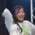 写真: 第25回大阪定例ライブ0519