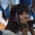 写真: 第25回大阪定例ライブ0520