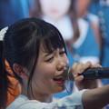 写真: 第25回大阪定例ライブ0526