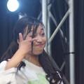 写真: 第25回大阪定例ライブ0530