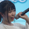 写真: 第25回大阪定例ライブ0536