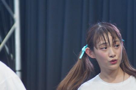 第25回大阪定例ライブ0540