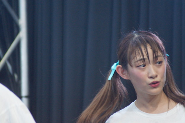写真: 第25回大阪定例ライブ0540