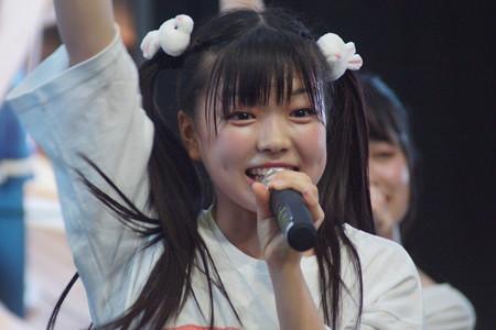 第25回大阪定例ライブ0542