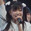 写真: 第25回大阪定例ライブ0542