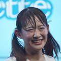 写真: 第25回大阪定例ライブ0553