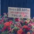 写真: 第25回大阪定例ライブ0563