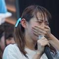 写真: 第25回大阪定例ライブ0564