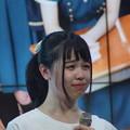 写真: 第25回大阪定例ライブ0568