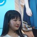写真: 第25回大阪定例ライブ0569