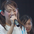 写真: 第25回大阪定例ライブ0572