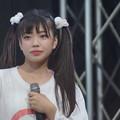 第25回大阪定例ライブ0573