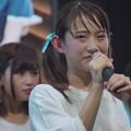 写真: 第25回大阪定例ライブ0577
