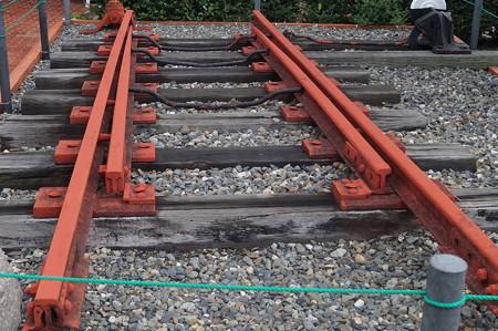 長浜鉄道スクエア0019