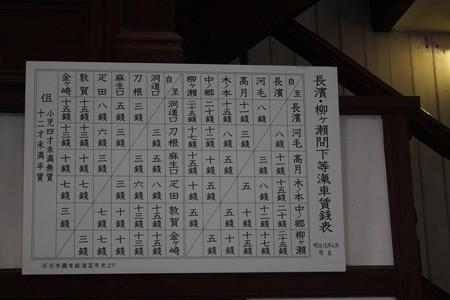 長浜鉄道スクエア0026