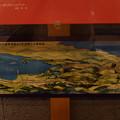 写真: 長浜鉄道スクエア0089