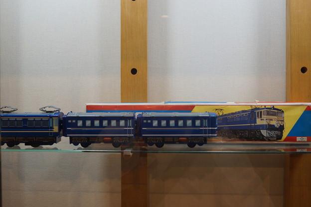長浜鉄道スクエア0114